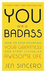 10 Self-Help Books That Changed My Life -Inspiration Indulgence
