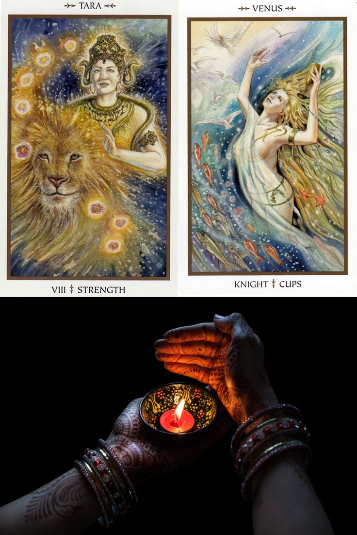 tarot quick reference, tarot auction and tarot reader, tarot golden dawn and tarot c. The best predictions future and gothic. #altar #wheeloffortune #strength #death #swords #highpriestess