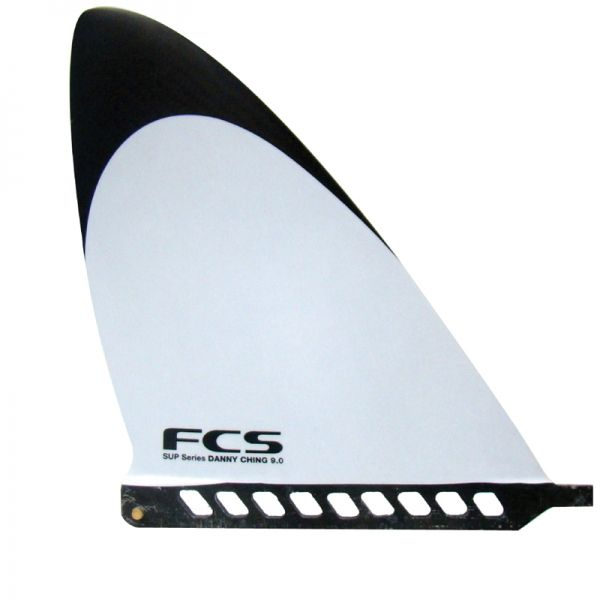 """Aileron stand up paddle race FCS Danny Ching 9"""""""