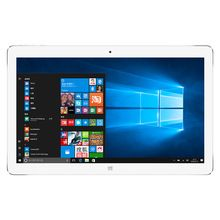 Teclast Tbook 16 Pro 11.6 inch Tbook16 proWindows 10 + Android 5.1 Intel Z8300 Tbook16pro 4GB RAM 64GB ROM IPS Screen   Tag a friend who would love this!   FREE Shipping Worldwide   Get it here ---> https://shoppingafter.com/products/teclast-tbook-16-pro-11-6-inch-tbook16-prowindows-10-android-5-1-intel-z8300-tbook16pro-4gb-ram-64gb-rom-ips-screen/