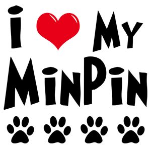 <3<3<3<3 - Tap the pin for the most adorable pawtastic fur baby apparel! You'll love the dog clothes and cat clothes! <3