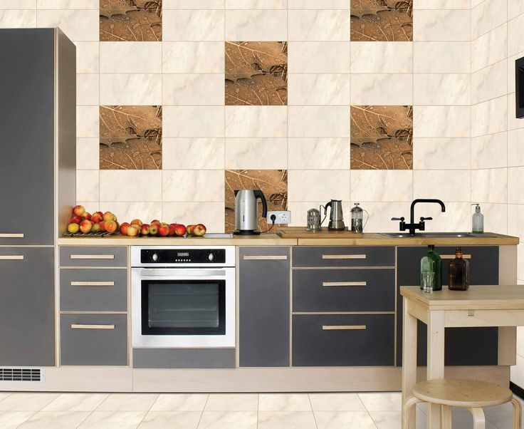 66 best Kitchen Decoration ideas images on Pinterest Kitchen