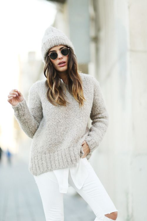 1000  ideas about Women&39s Style And Trends on Pinterest  Lounge ...