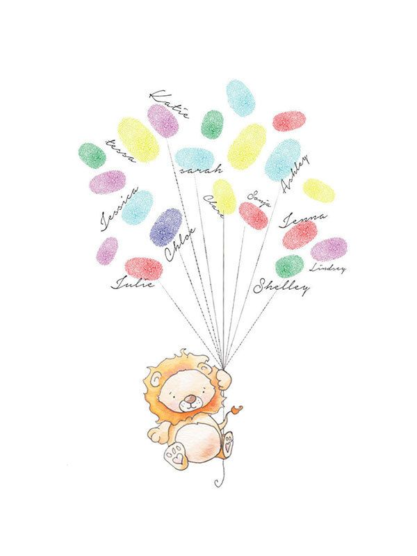 Image result for pictures of teddy bears holding balloon strings for thumbprint
