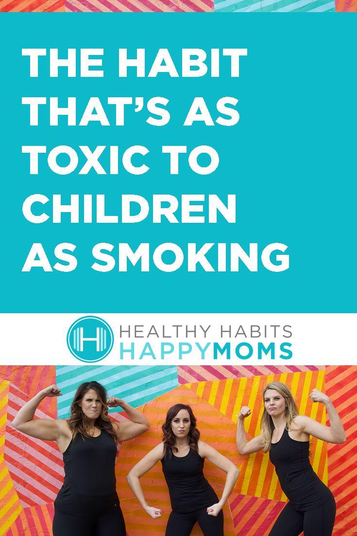 Body shaming. Healthy moms, nutrition, fitness, pregnancy, postpartum, self-care, motherhood, meal plan