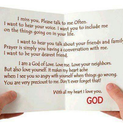 God is a girl lyrics ab soul