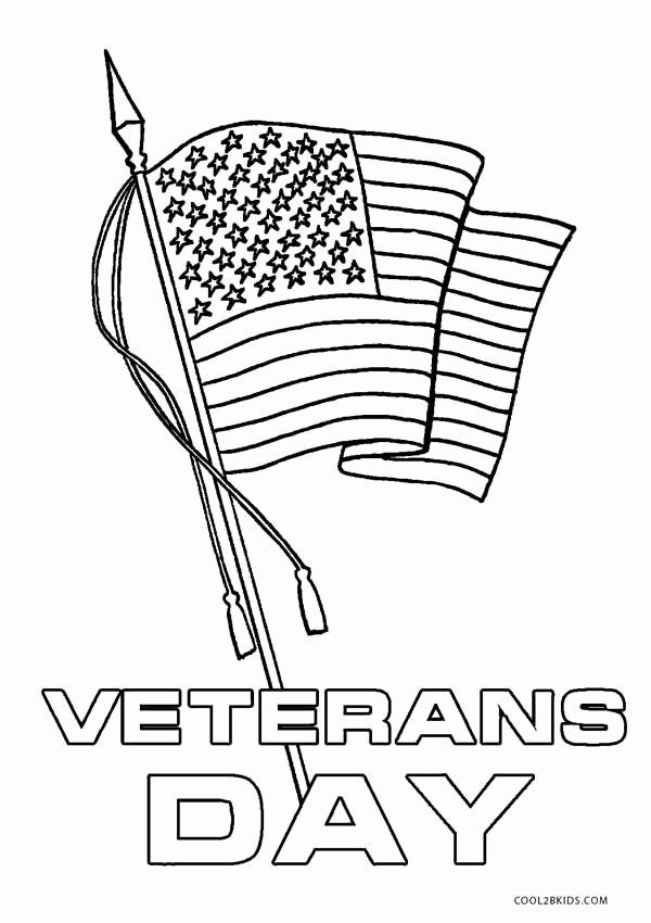 32 Veterans Day Coloring Page In 2020 Coloring Pages For Kids