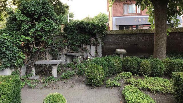 Ontdek het Aldeneikerhof – Openingsactie | Aldeneikerhof | Restaurant - Hotel | Maaseik