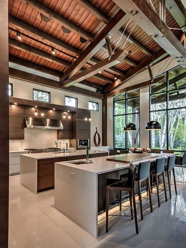 45 Lovely Simple Home Interior Design And Ideas For ...