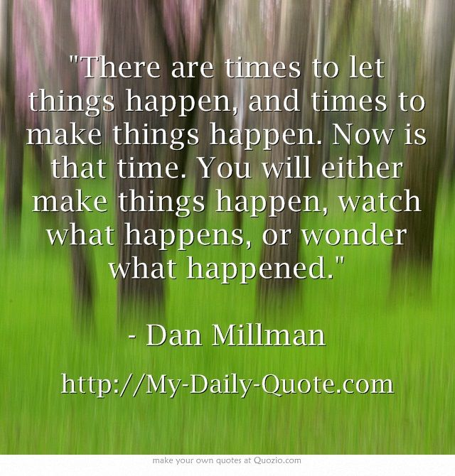 Watch Time Quotes: 17 Best Images About Peaceful Word's On Pinterest