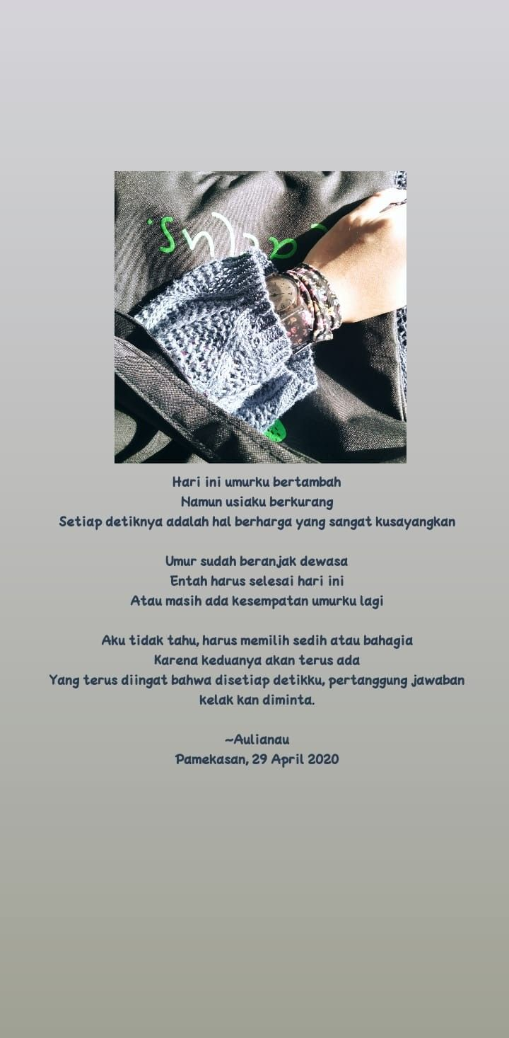 Tulisan Barakallah Fii Umrik Yang Benar : tulisan, barakallah, umrik, benar, Quotes, Tahu,, Sedih