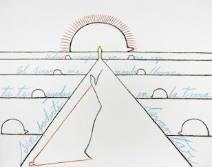 Bonhams : The Modern House: Contemporary Art + Design