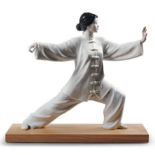 Lladro Tai Chi Figurine Lladro https://www.amazon.com/dp/B01CGRSMEA/ref=cm_sw_r_pi_dp_IWbFxb6P8N2VA