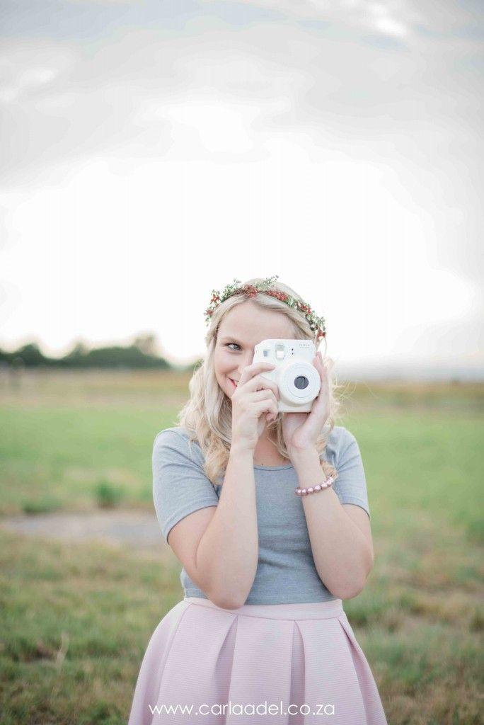 Love Inspired Session « Carla Adel Photography Blog #wedding #photography #styled #shoot #love