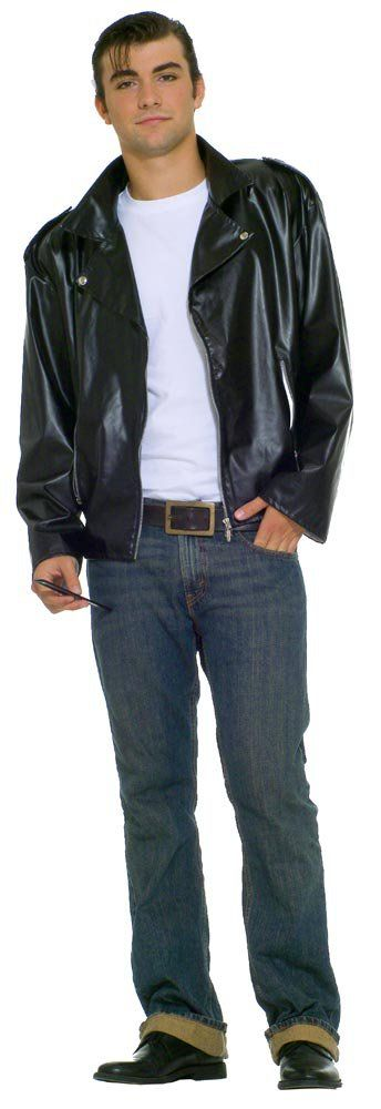 good greaser outfits guys 4