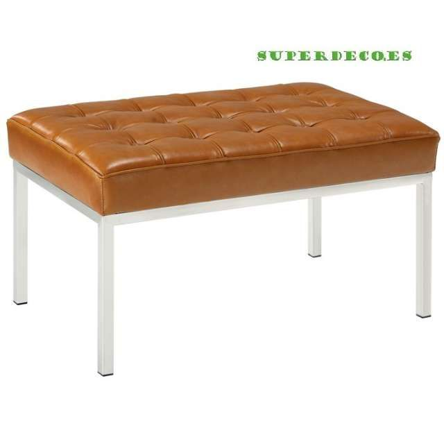 11 best banco tapizado images on Pinterest | Upholstered bench ...