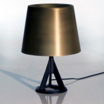 Base Lamp