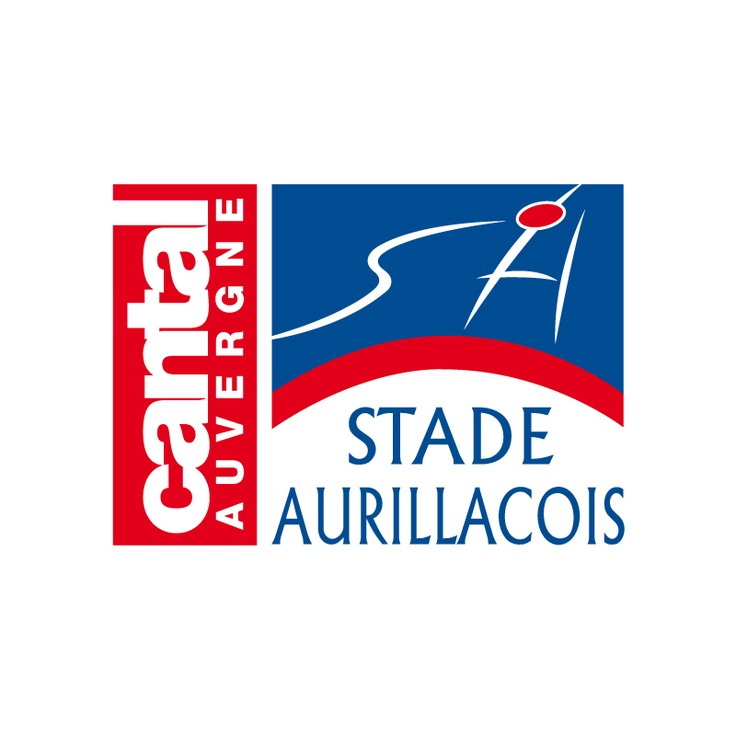 Stade Aurillacois, 2012 PRO D2 french rugby team in Aurillac