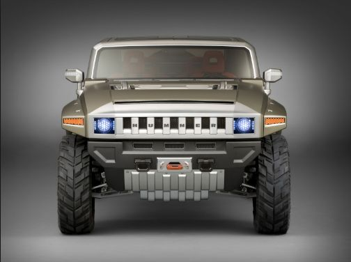 2019 Hummer H4 Redesign – There are present rumors about 2017 Hummer H4, the good news is it might be actual. We received media that new 2019 Hummer H4 is going to be T-Rex amongst dinosaurs. It will include all-new skin and a new generation of engine. Gossips flow that H4 have greater ...
