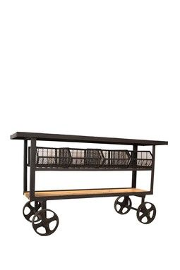 Cart furthermore Dir Kids Baby furniture And Decorations children S Bookcase 0107368 furthermore  on rolling wood carts with drawers