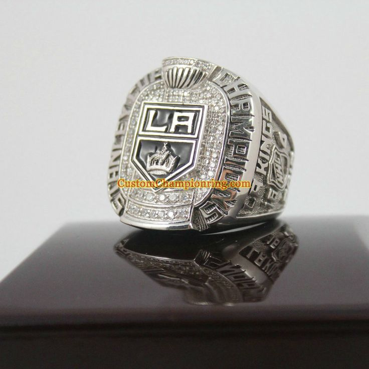 42 best // NHL Championship Rings // images on Pinterest ...