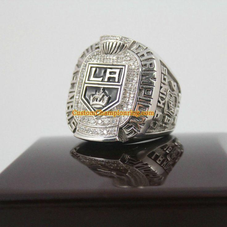 42 best // NHL Championship Rings // images on Pinterest ...