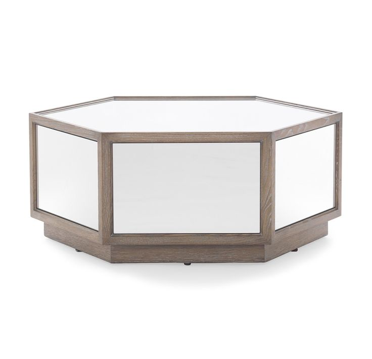 Furniture Stores In Fairbanks Ak ... furniture home furniture mirrored coffee tables forward fairbanks
