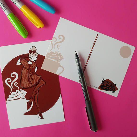 Harajuku Desserts Kawaii Fashion Postcard Art Print Set, Fashion Illustration Art Prints and Postcards, Dessert Illustration Wall Art #postcard #postcards #art #artprintsforsale #artprint #fashion #harajukufashion #harajukugirl #art #artworkforsale #artwork  #artist #illustration #illustrationart #illustrator #harajuku #japanesefashion #streetfashions #streetfashion #sweets #kawaiigirl #kawaiifashion #kawaiiart #kawaii #desserts #kawaiifood #fashionillustration #fashiondesign #fashiondesigns