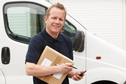 Some Benefits of GPS Tracking in the Courier Industry..! Read these Tips in Detail >> http://bit.ly/1DGtB6f #courierindustry #gpstracking #courier