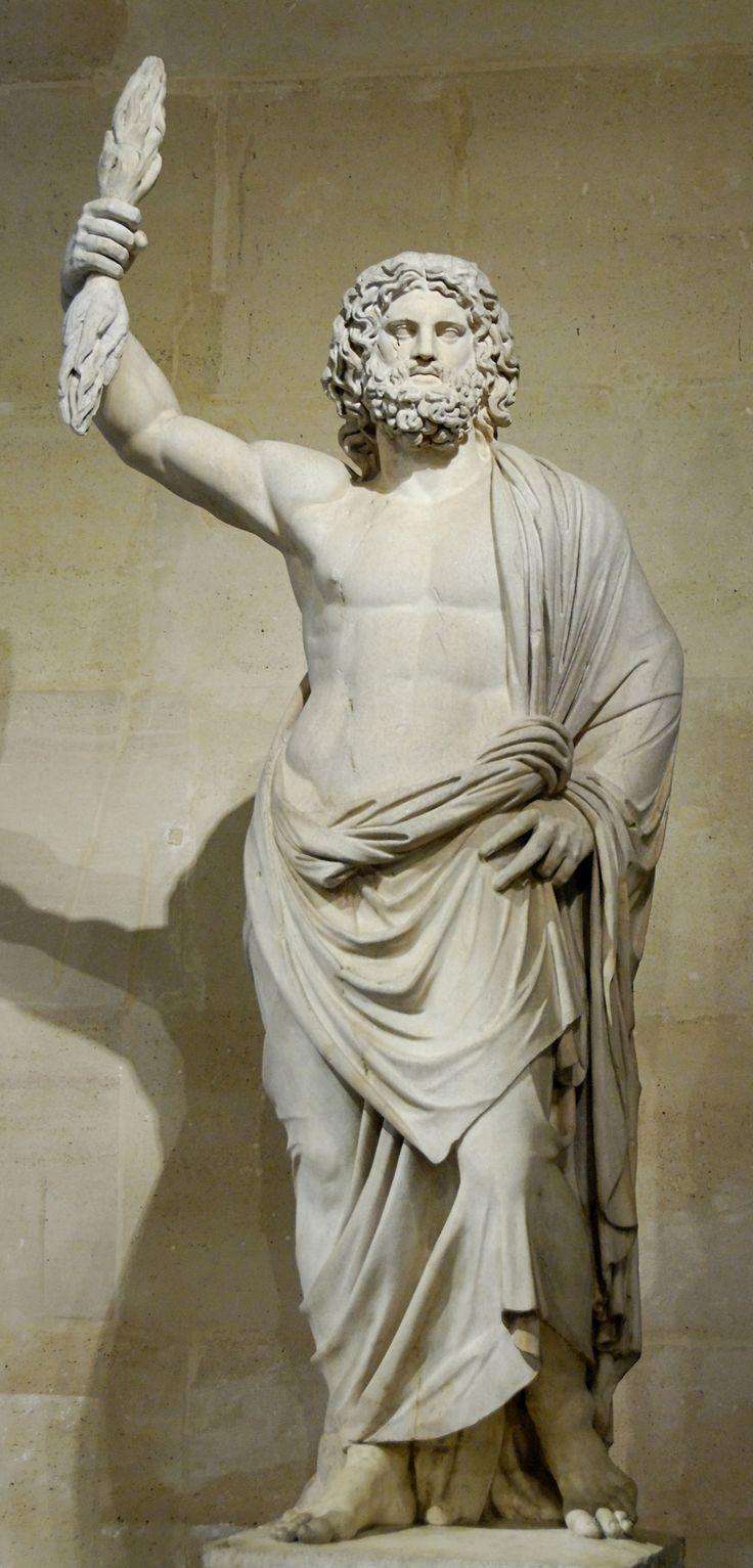 14 Best Mythological Goddess Greek Images On Pinterest