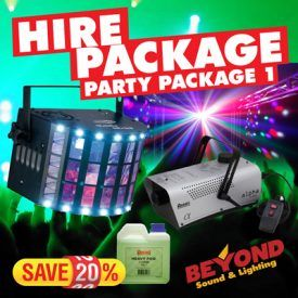 Beyond the Party is the best Party Store in Sydney with tons of party supplies at the best prices.