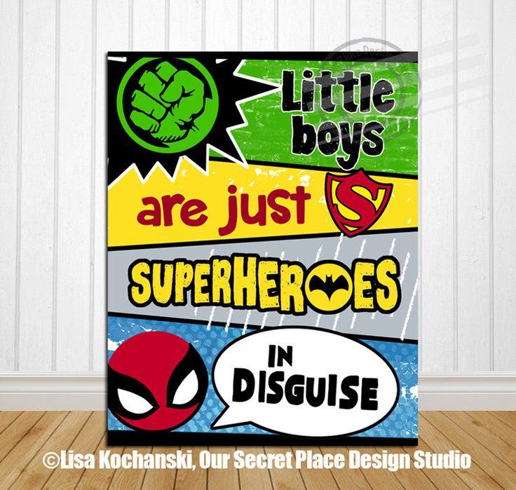 221 best Boys Room Ideas images on Pinterest   Child room, Bedroom ...