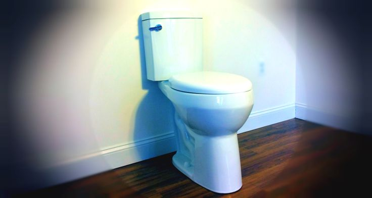 Convenient Height team is designing and manufacturing toilets with the extra tall 20 inch height toilet bowls that even exceed ADA accessible bathroom requirements!