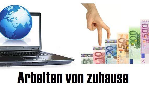 Die Formen der Heimarbeitsind 'http://www.nebenjob.de/heimarbeit/heimarbeit.html' heute wohl so vielfältig wie das Internet selbst: Neben den Arbeitnehmern, die ihre Arbeit hauptberuflich online verrichten, ist es auch möglich, einfach nur einen Nebenjob als Heimarbeit zu finden 'http://nebenjobheimarbeit.com'. In diesem Zusammenhang möchte ich Ihnen von der Seite nebenjobheimarbeit.com erzählen, die mich nun sogar in die Selbstständigkeit .