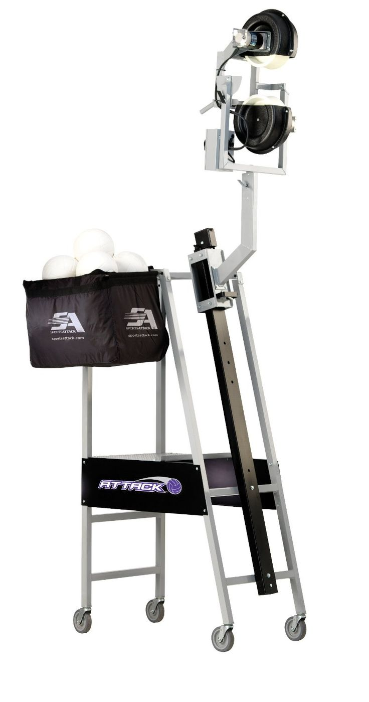 Best ideas about volleyball training equipment on