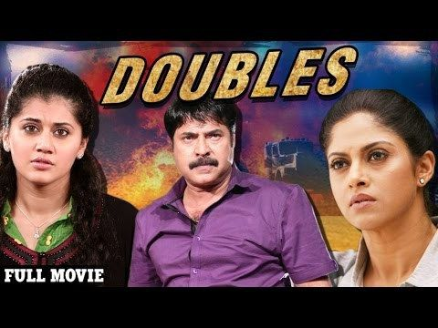 Watch free movies on https://free123movies.net/ Watch DOUBLES Movie (2017) | Full Hindi Dubbed Movie | Taapsee Pannu | South Indian Movie Dubbed In Hindi https://free123movies.net/watch-doubles-movie-2017-full-hindi-dubbed-movie-taapsee-pannu-south-indian-movie-dubbed-in-hindi/ Via  https://free123movies.net