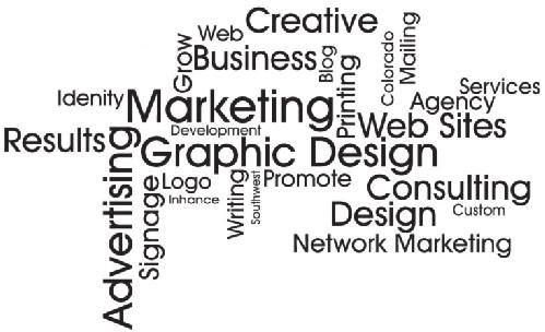 Design and print consist of two prime objectives, i.e. to communicate and to promote. At Flags, our designs are always excellent due to their blend of craft and expertise in the major spheres of type-setting, design, photography and effectual copywriting. To know more about us, call at +911145757575  http://goo.gl/CFpn18