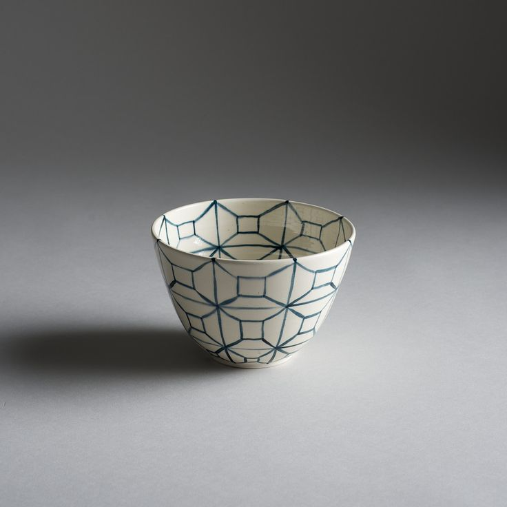 Fruit Bowl from Workaday Handmade