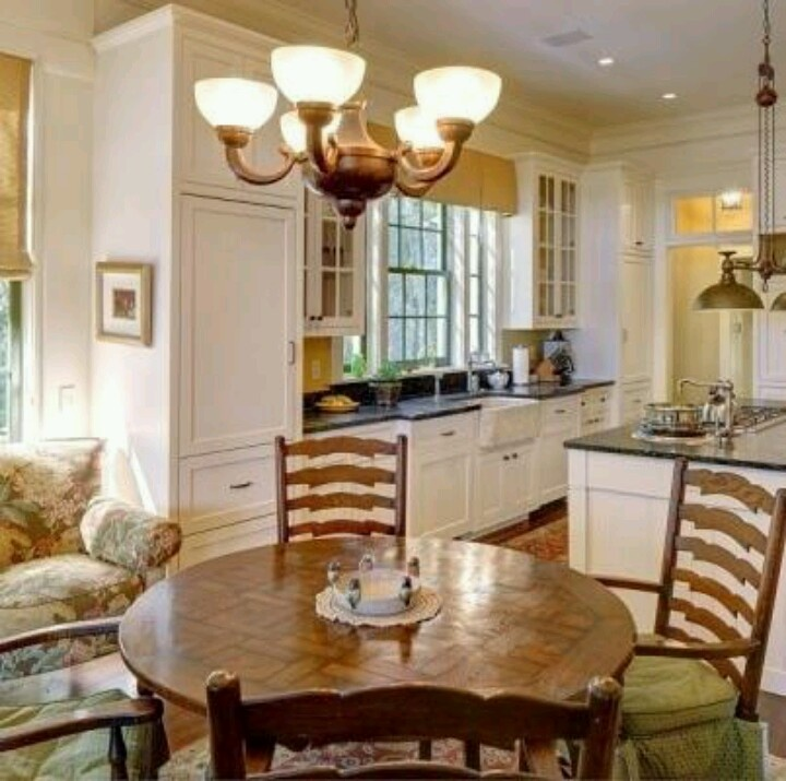 26 best My Work images on Pinterest | Fire places, Fireplace mantels ...