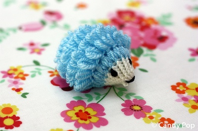 hedgehog: Knits Critter, Diy'S Crafts, Crochet Art, Animal Crochet, Crochet Crafts, Amirugumi Animalito, Acc Amirugumi, Crochet Diy'S, Hedgehogs
