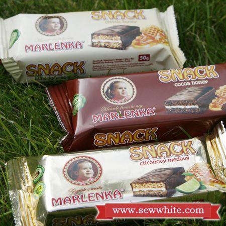 Marlenka review, Marlenka Cake, Marlenka honey cake