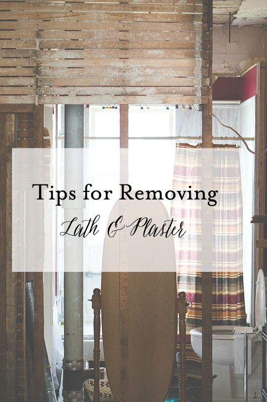 2990 best for the home walls images on pinterest how for Home wallpaper removal tips