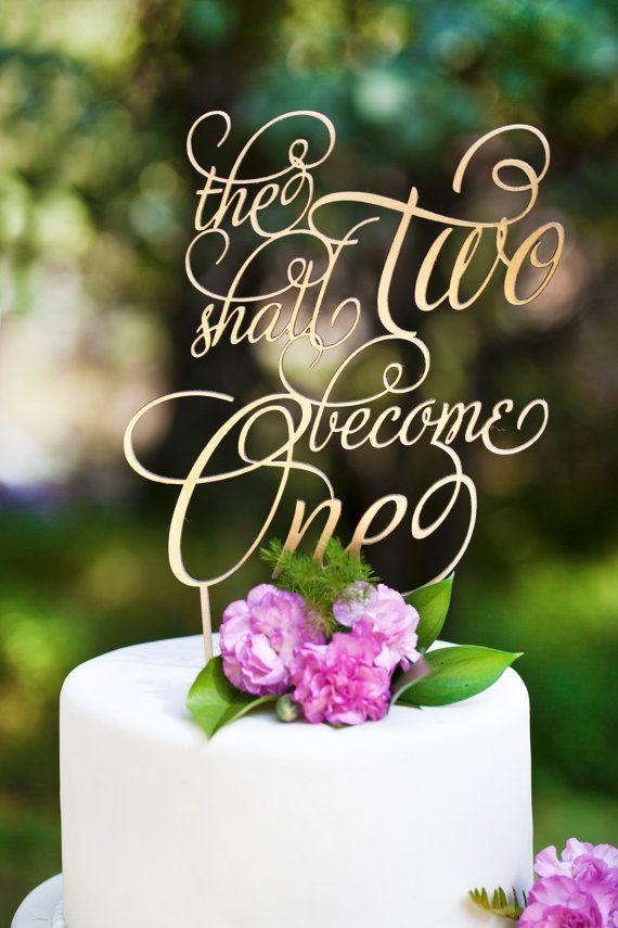 38 Best Wedding Cake Toppers Images On Pinterest Cake Wedding