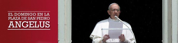 El Papa Francisco a los nuncios: para el episcopado, no busquéis príncipes sino pastores