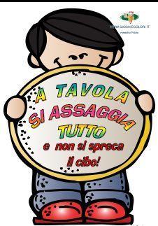Giochi e colori ! Schede didattiche del Maestro Fabio: LE REGOLE PER LA CLASSE: 13 CARTELLONI PER LA SCUOLA PRIMARIA.