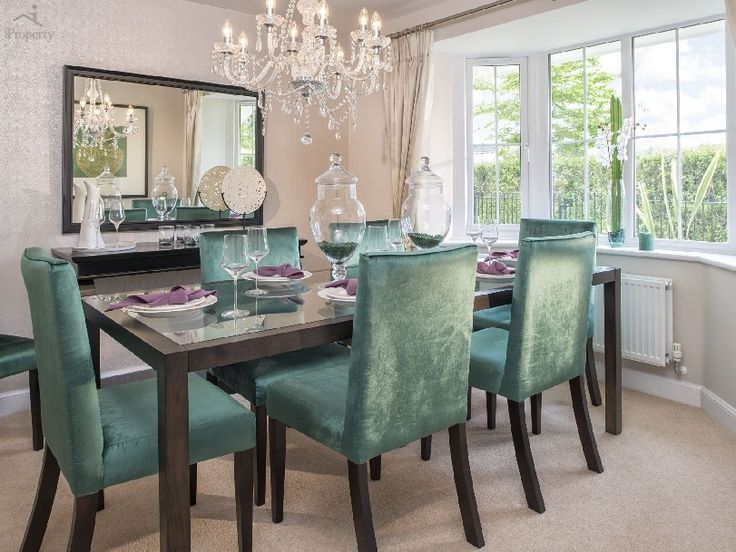 show home interior. Cool crystal and velvet adds a simple touch of luxury  showhome interior 34 best Showhome interiors images on Pinterest Interiors The o