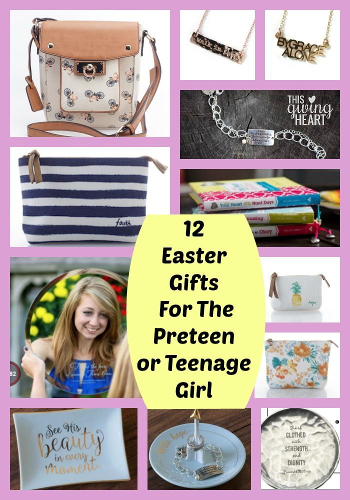 The 30 best images about easter gifts on pinterest shops age 3 find this pin and more on easter gifts negle Images