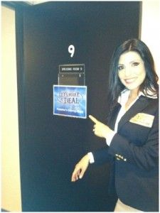 Danielle in the Let's Make a Deal Dressing Room!!Dressing Rooms, Pch Prizes, Deals Dresses, Dresses Room, Prizes Patrol, Pch Favorite, Pchprize Patrol
