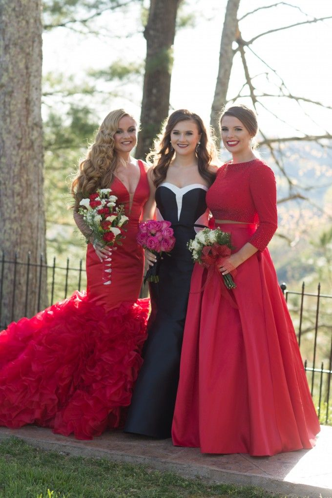 Prom hairstyles, prom makeup, prom poses, prom pictures, Prom Pictures Ideas for Photographers, » Suzanne Deaton Photography, Sherri Hill, Jovani prom dresses