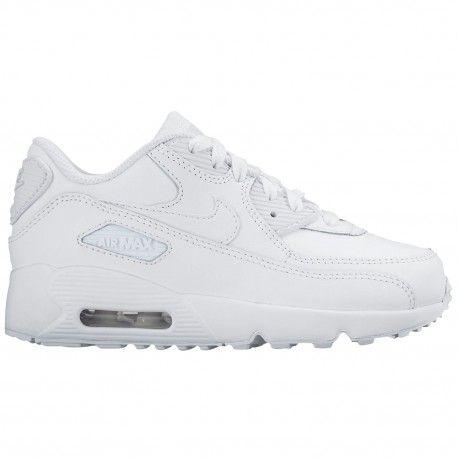 $51.59 #nbafinals #dubnation #dubs #lovethenba  #photography #california #bayarea #sanfrancisco   white nike air max 90,Nike Air Max 90 - Boys Preschool - Running - Shoes - White/White-sku:33414100 http://niketrainerscheap4sale.com/3442-white-nike-air-max-90-Nike-Air-Max-90-Boys-Preschool-Running-Shoes-White-White-sku-33414100.html